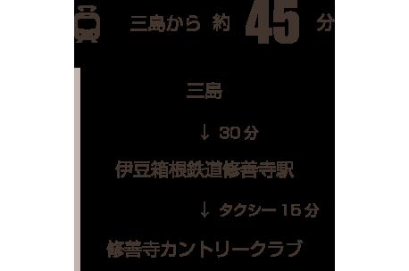 access_sp_train