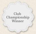クラブ選手権