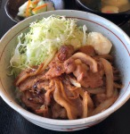 lunch_9